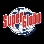 super-globo